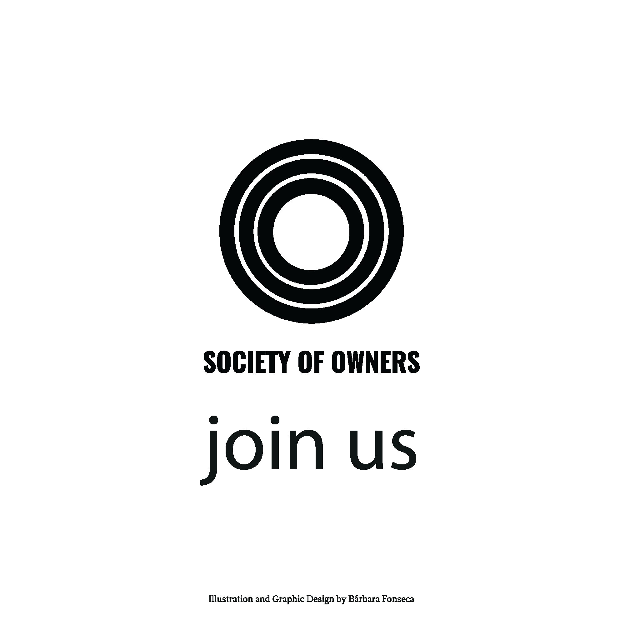 societyofowners_join-us_9